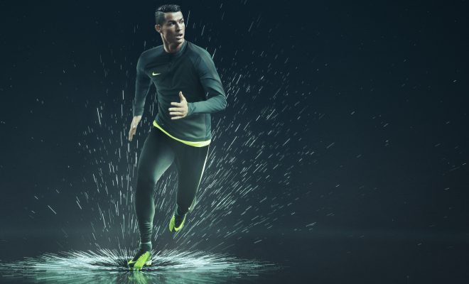 top-30-nike-mercurial-portees-par-cristiano-ronaldo
