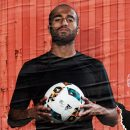 adidas-football-ballon-ligue1-2016-17