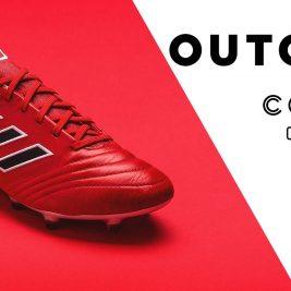 adidas_football_copa_17_1