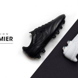 Nike-Tiempo-Premier-Black-white