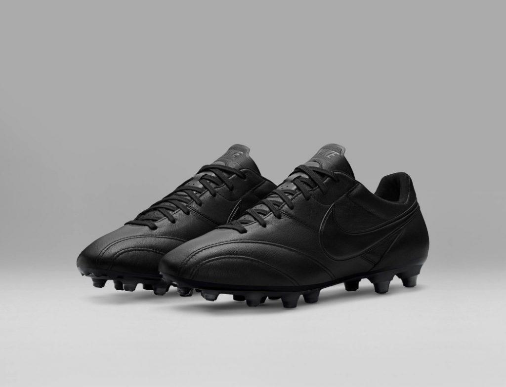 Inside Tiempo WhiteFoot Nike Premier Blackamp; D2EeH9YbIW