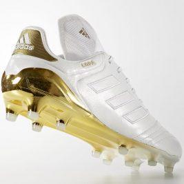 crampons adidas Copa 17 Crowning Glory