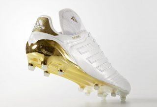 "adidas Copa 17 ""Crowning Glory"""