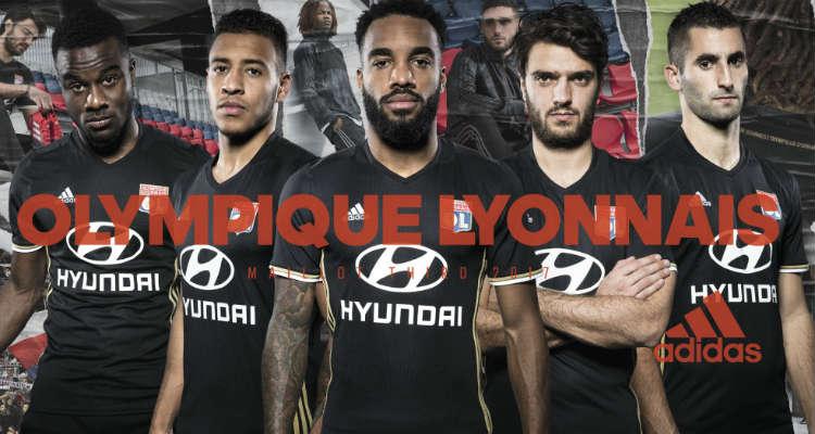 maillot-third-ol-2017