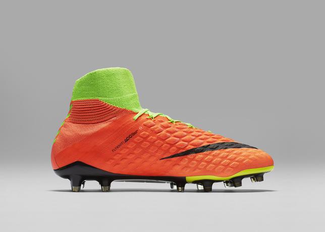 Chaussure Nike Hypervenom 3