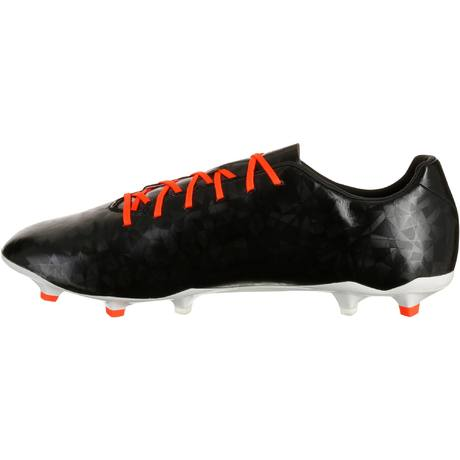 authentic new high quality new arrivals Test Chaussures Kipsta CLR 700 Pro FG | Foot Inside