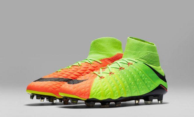 Foot 3 Des La Hypervenom Inside Nike Buteurs Chaussure pgw1SOqx
