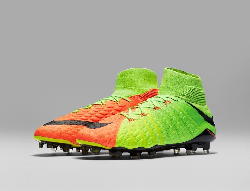 Nike Hypervenom 3 la chaussure des buteurs | Foot Inside
