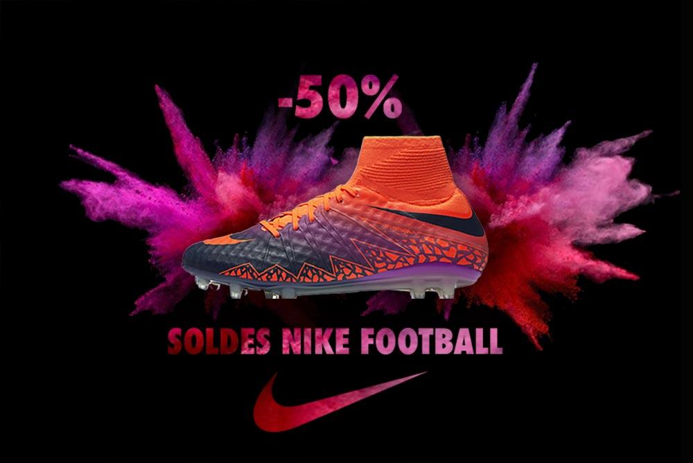 Sur Nike Soldes 50 Football De Inside Foot Chaussures 47xqRnHa