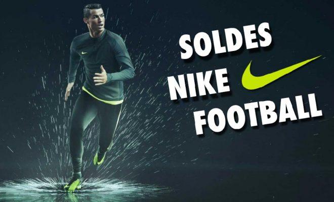 De Pas Cher Soldes FootballChaussures Nike Foot WEIH9D2Y