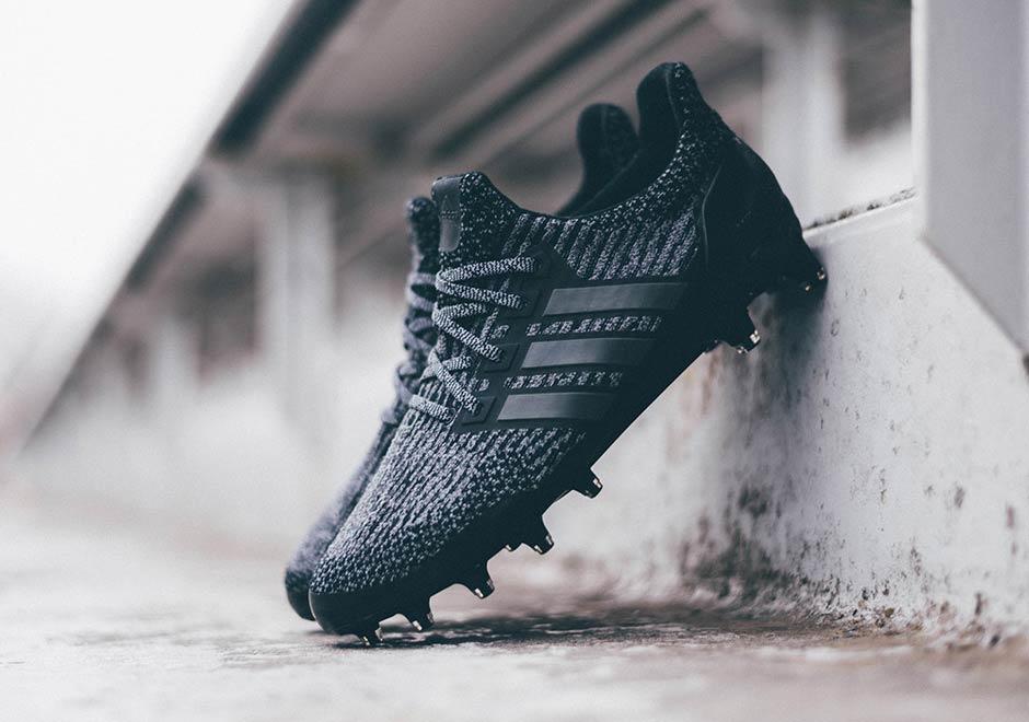 adidas boost football,chaussure football adidas ultra boost