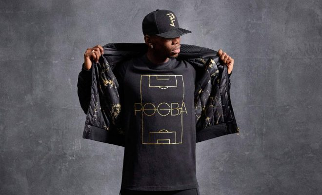 collection-adidas-football-X-Paul-Pogba-