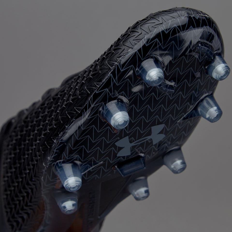 Crampons Under Armour ClutchFit 3.0 3D