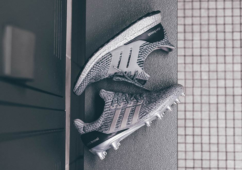 chaussure adidas ultra boost cleats