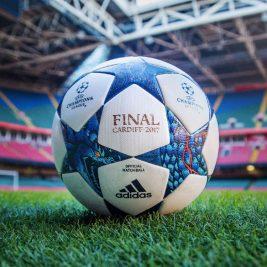 Ballon-foot-adidas-finale-UEFA-Champions-League