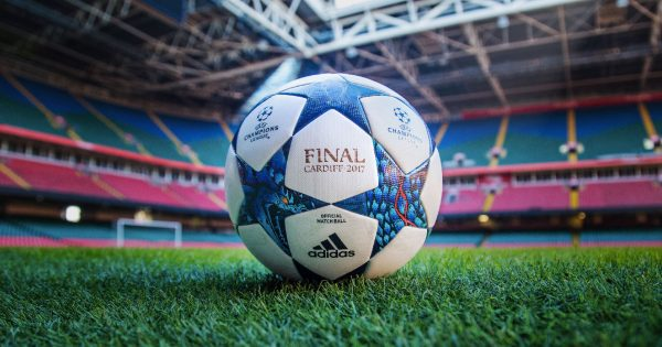 Ballon-foot-adidas-finale-UEFA-Champions-League