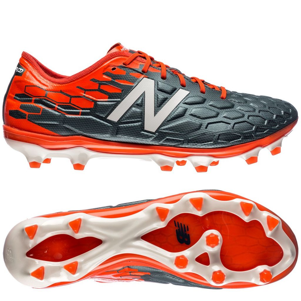 new balance furon 2.0 test