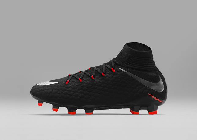 Nike-Hypervenom-3-Strike-Night-Phatal-FG-8-8-66678