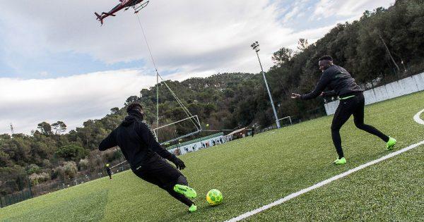 Puma-Ultimate-Score-Challenge-Mario-Balotelli-Foot-Inside