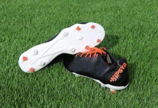 TEST CHAUSSURE FOOT KIPSTA CLR 700