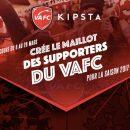 Jeu-Concours-Kipsta-VAFC