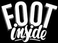 Foot Inside