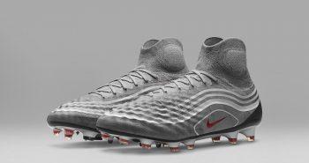 Adidas 2017 Foot
