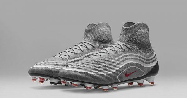 Nike Football Air Max Icons