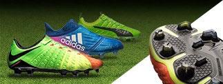 code promo adidas.fr