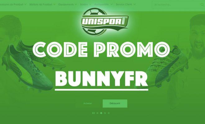 Code-Promo-Unisport-BUNNYFR
