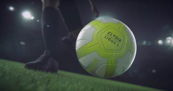 Ballon-Uhlsports-Elysia-Ligue1