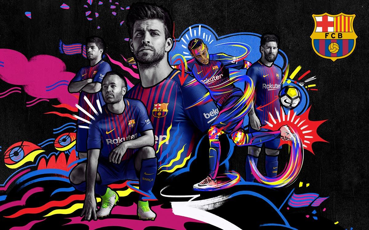 Barcelona vs psg 10 04 13 online dating 6