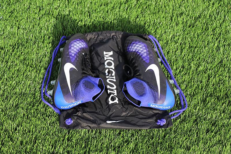 Nike Magista Obra II