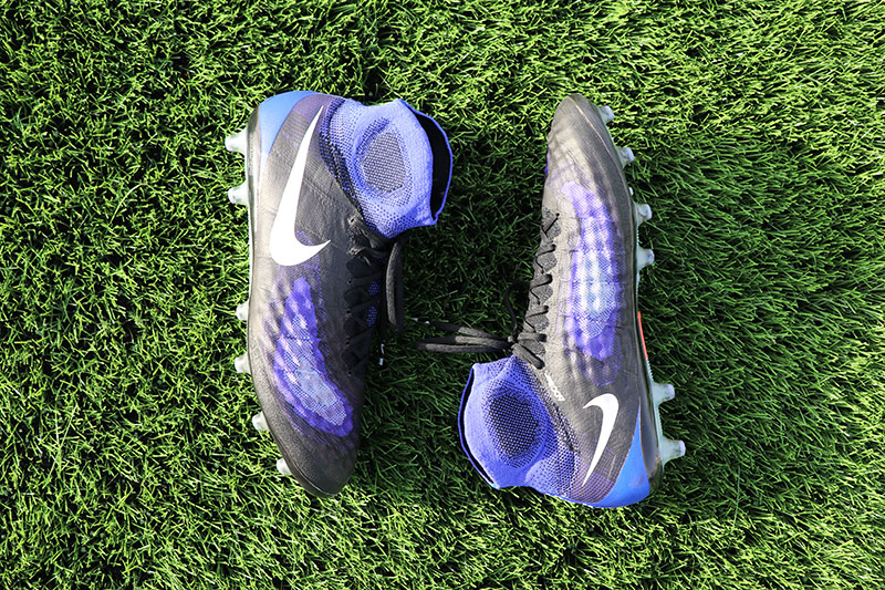Test de la Nike Magista Obra 2 | Foot Inside