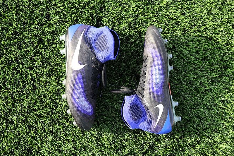 Chaussures de football Nike Magista Obra 2