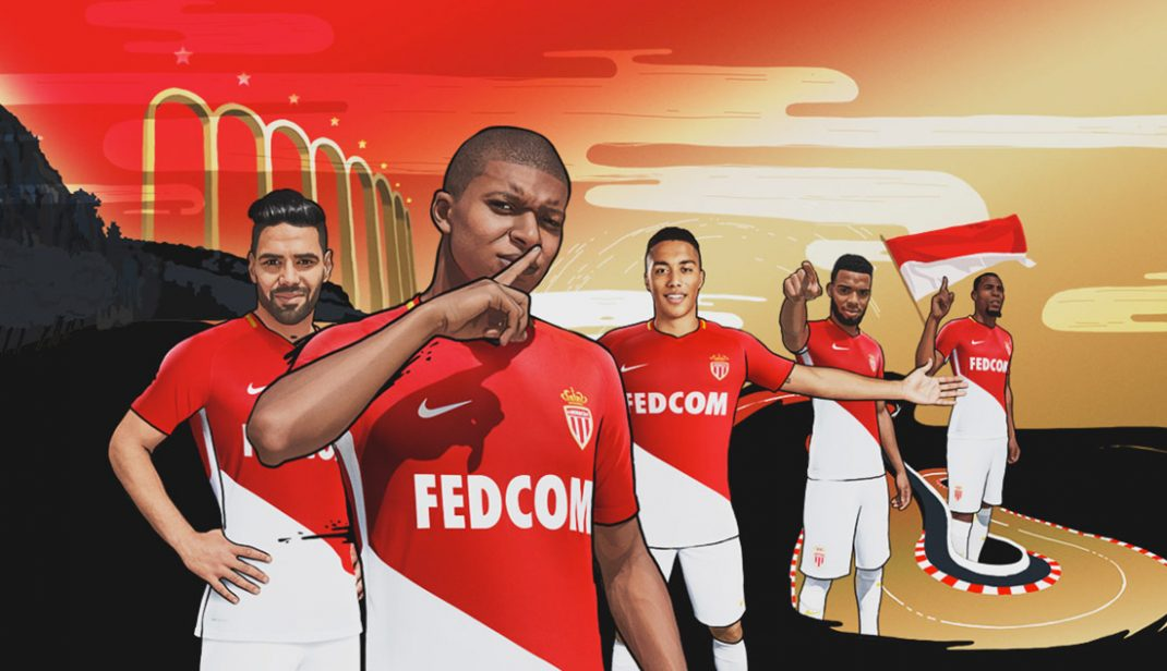 AS-Monaco-Nouveau-Maillot-2018