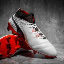 Chaussures Football Puma One
