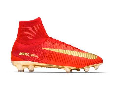 Chaussures,Nike,Mercurial,Superfly,Cristiano,Ronaldo,CR7,Portugal
