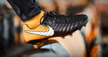 Chaussures Nike Tiempo Legend 7