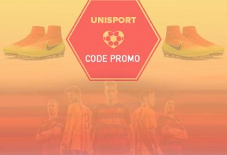 Code-reduction-Unisport-Juin-2017