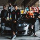 Nike Football X Neymar Mixtape