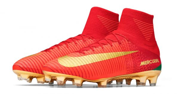 Nike-Mercurial-Superfly-Cristiano-Ronaldo-CR7-Portugal