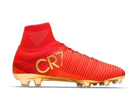 Nike-Mercurial-Superfly-Cristiano-Ronaldo-CR7