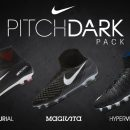 Nike-Pitch-Dark-Pack