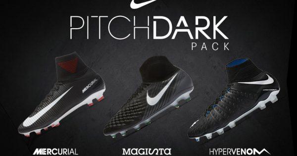 Nike-Pitch-Dark-Pack