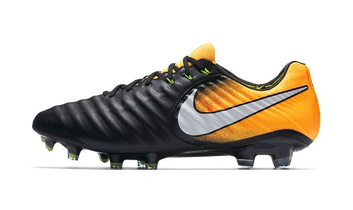 Nouvelle Nike Tiempo Legend 7