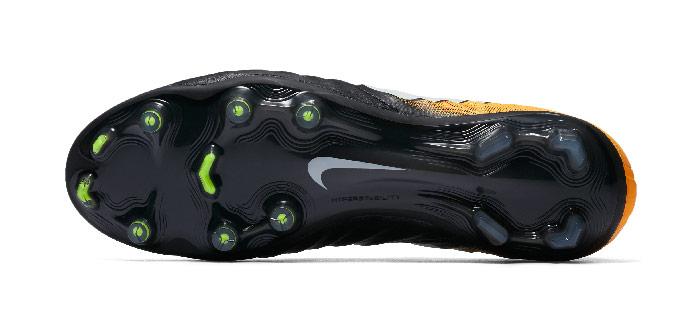 Semelle de crampons Nike Tiempo Legend VII