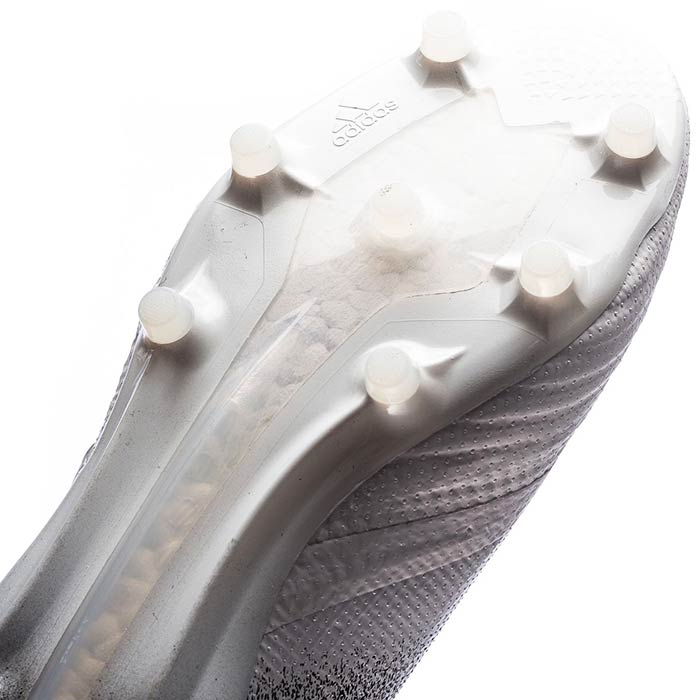 crampons adidas ACE 17 PureControl Dust Storm