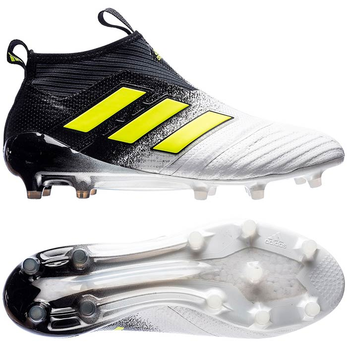 adidas ACE 17 PureControl Dust Storm