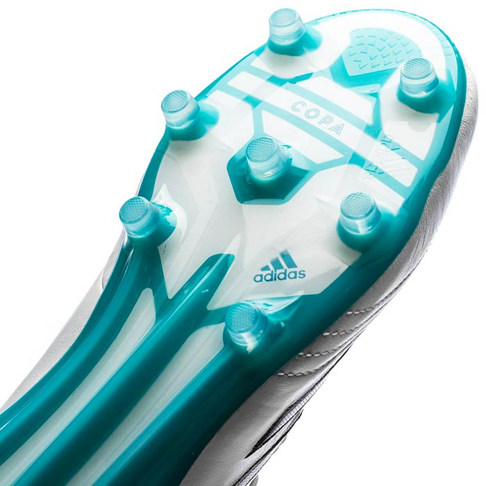 crampons adidas Copa 17 1 Dust Storm
